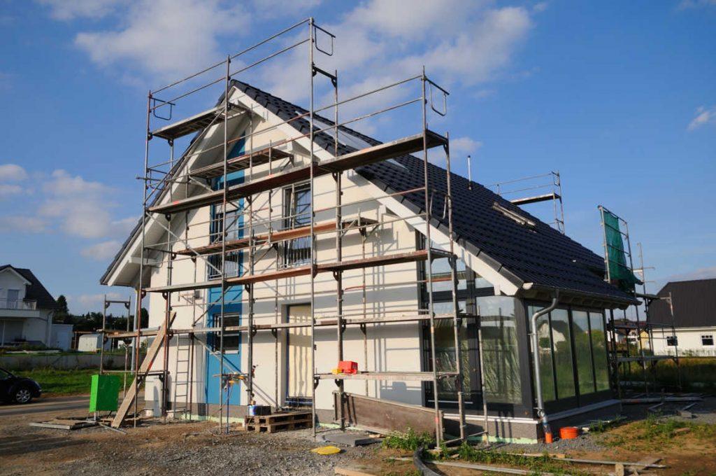 La pizarra, un material ideal para cualquier tipo de tejado