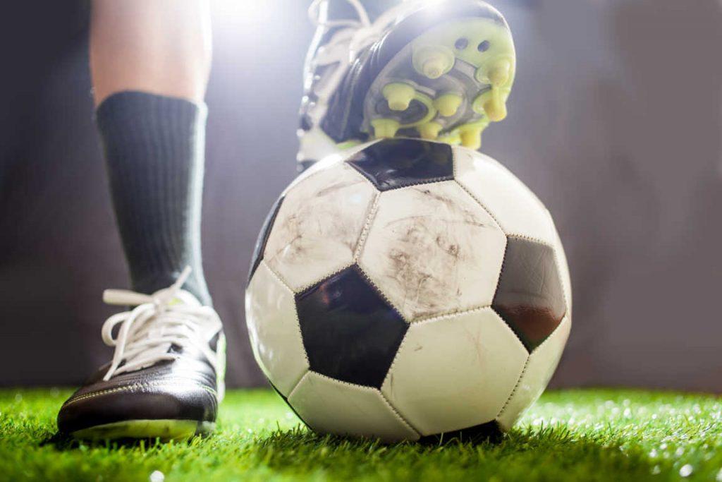 La guía definitiva para elegir las mejores zapatillas de futbol
