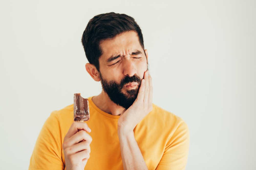 ¿A qué se debe la sensibilidad dental y qué hacer para evitarla?