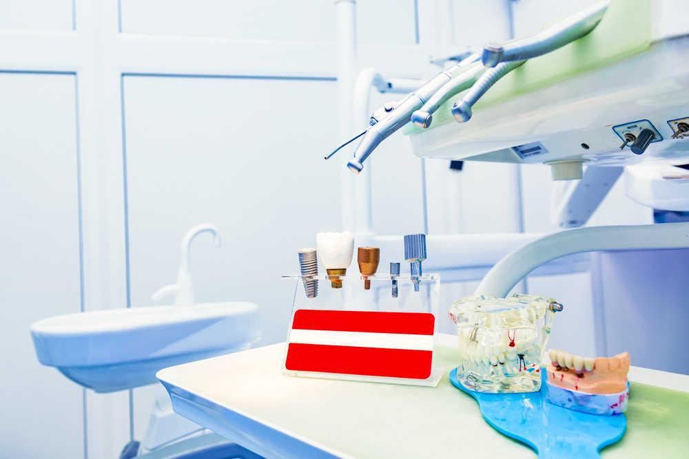 El papel de la estética dental en nuestra salud