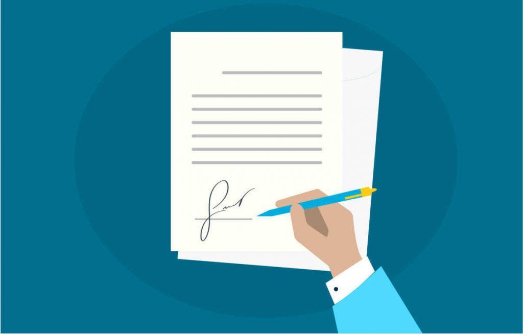 La Declaración de la Renta en 2021, plazos y métodos para presentarla